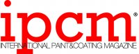 ipcm- international Paint&Coating magazine