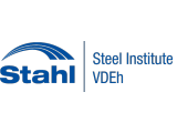 Steel Institut VDEh